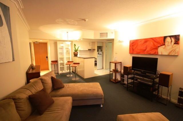 xxx/570 Queen Street, Brisbane City QLD 4000, Image 1