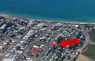 Picture of 1,2,3 & 4/50 John Street, Yeppoon QLD 4703