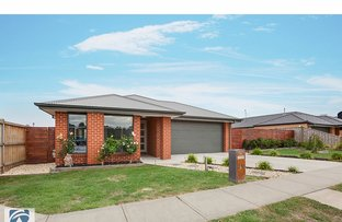 38 Woodlawn Boulevard, Yarragon VIC 3823