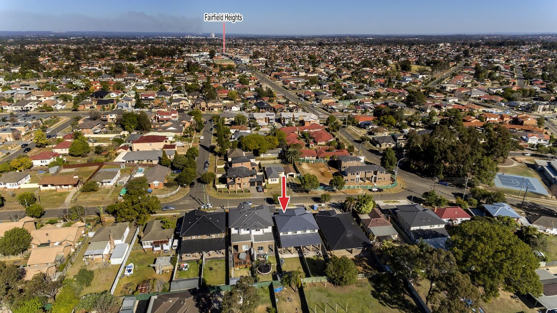 34 Green Avenue, Smithfield NSW 2164, Image 2