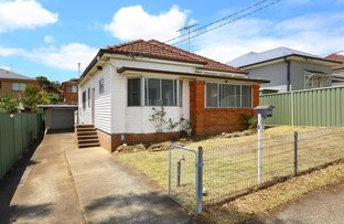 Picture of 62 Villiers Avenue, Mortdale NSW 2223