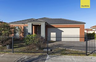 Picture of 12 Collins Street, St Albans VIC 3021