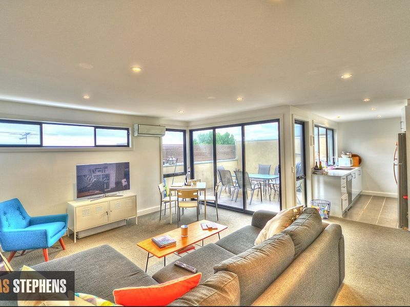 7/17 Beaumont Parade, West Footscray VIC 3012, Image 1