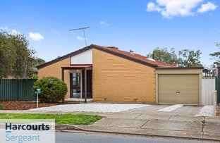 Picture of 19 Ronald Drive, Salisbury East SA 5109