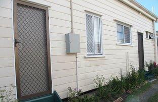 3/228 Cornwall Street, Greenslopes QLD 4120