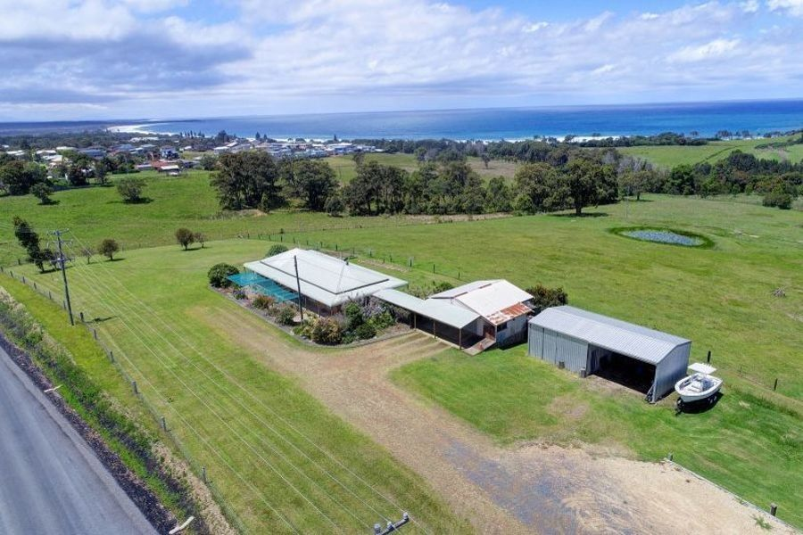 180 Diamond Beach Road, Diamond Beach NSW 2430, Image 0