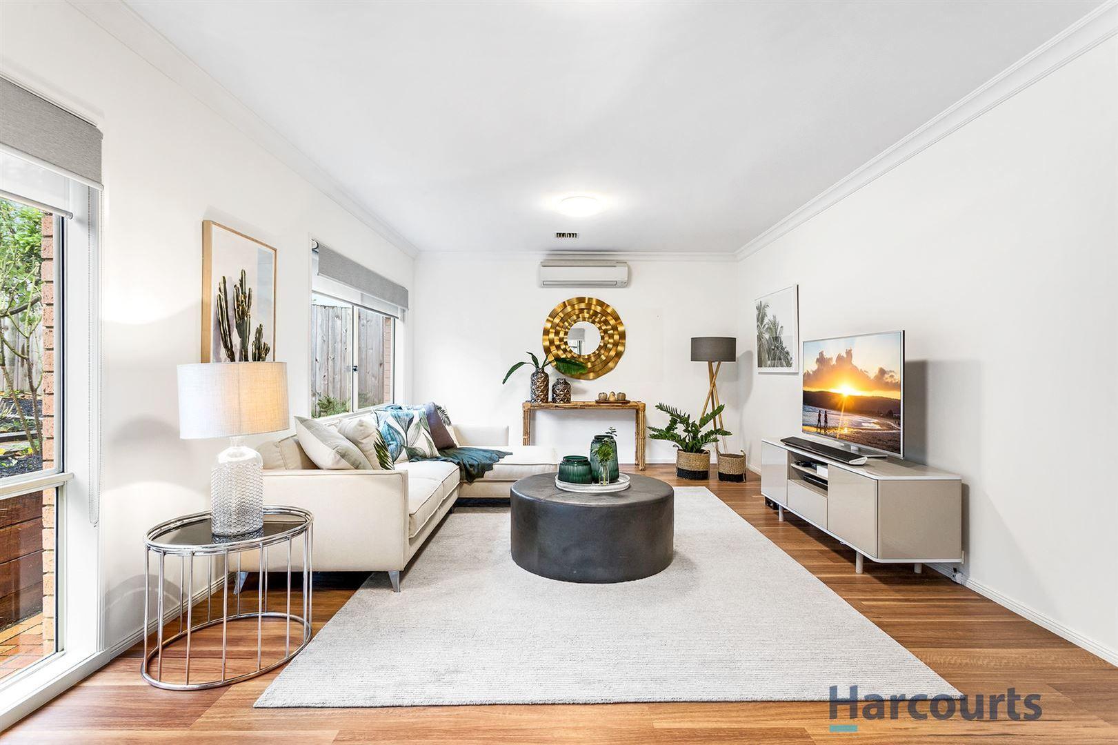 80 Haversham Avenue, Wheelers Hill VIC 3150, Image 1