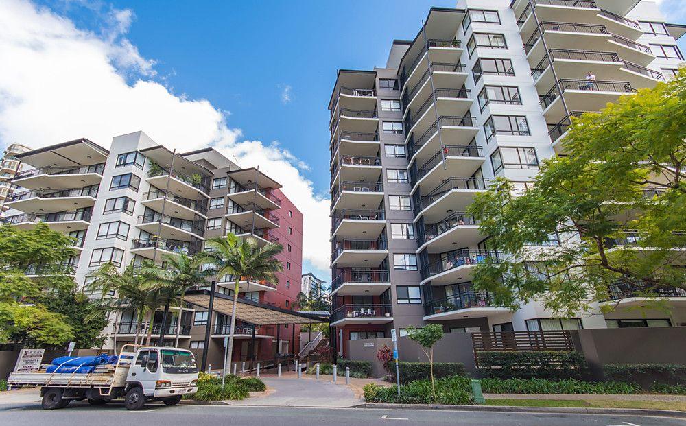 79/15 Goodwin Street, Kangaroo Point QLD 4169, Image 0