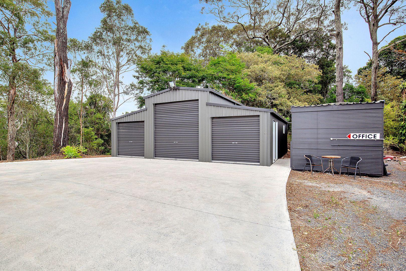 605 Stanmore Road, Yatala QLD 4207, Image 0