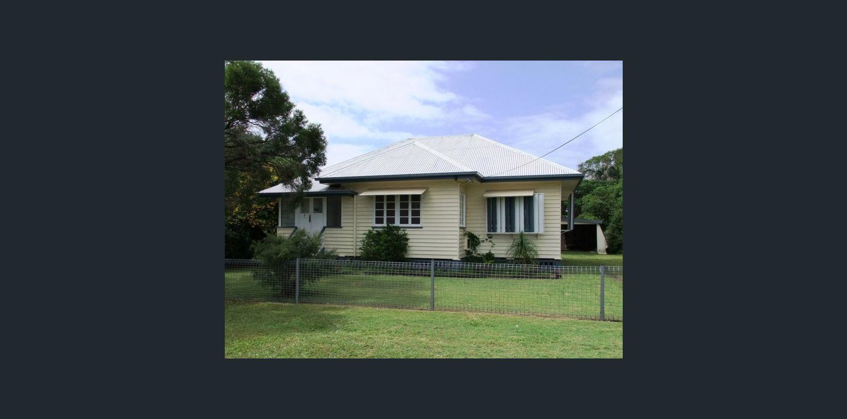 5 Rocky St, Maryborough QLD 4650, Image 0