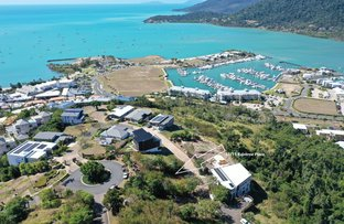 Picture of 21/12 Airlie View, Airlie Beach QLD 4802