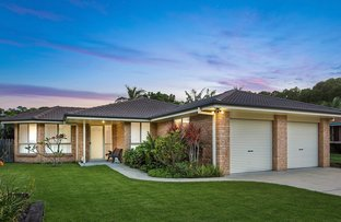 Picture of 9 Coogera Circuit, Suffolk Park NSW 2481