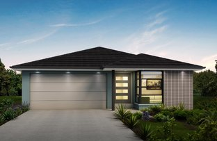 Picture of Lot 1204 Proposed Road, Gledswood Hills NSW 2557