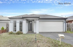Picture of 24 Felicity Drive, Tarneit VIC 3029