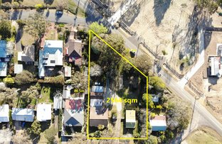 Picture of 3-5 Ella Street, Bundanoon NSW 2578