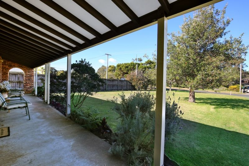 63 Orient Point Road, Culburra Beach NSW 2540, Image 1