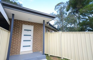 Picture of 114a Harvey Road, Kings Park NSW 2148