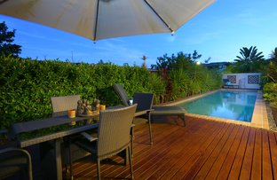 Picture of 50 Macleay Circuit, Upper Coomera QLD 4209