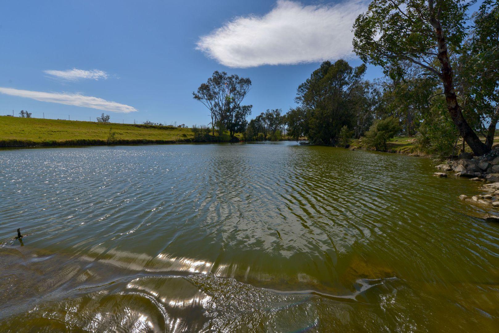 """Riverview"" Evans Lane, Tamworth NSW 2340, Image 1"