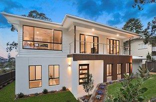166 Glen Retreat Road, Mitchelton QLD 4053