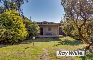 Picture of 92 Morris Street, Tootgarook VIC 3941