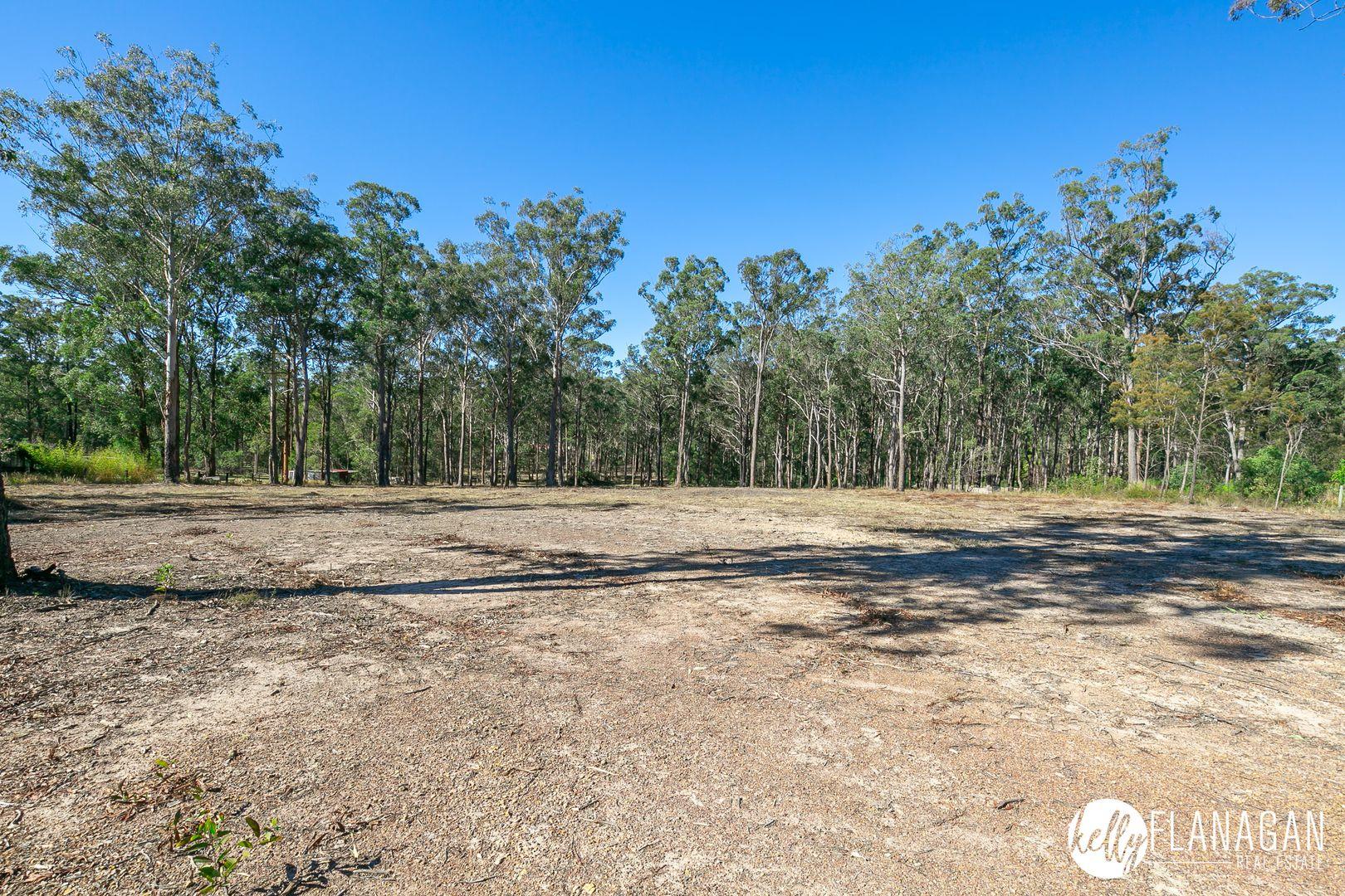 Lot 28 Grants  Close, Kempsey NSW 2440, Image 0