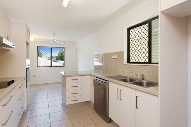 Picture of 29 Alan John Street, KELSO QLD 4815