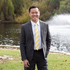 Adrian Loh, Sales representative