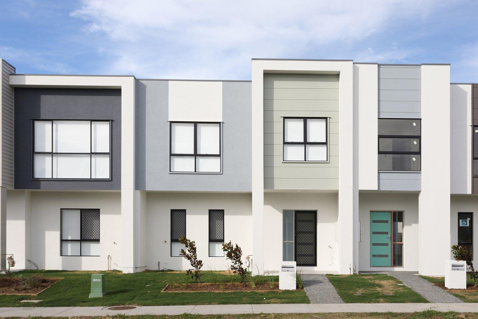 8 Cardew  Street, Mango Hill QLD 4509, Image 0