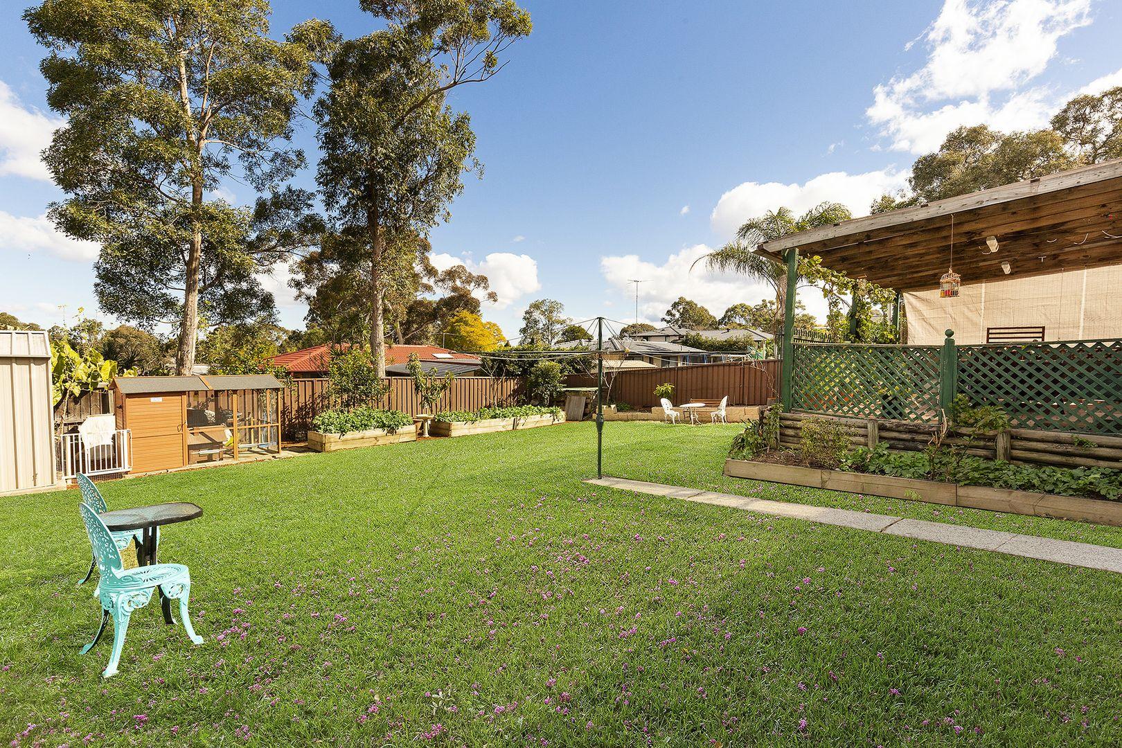 101 James Cook Drive, Kings Langley NSW 2147, Image 0