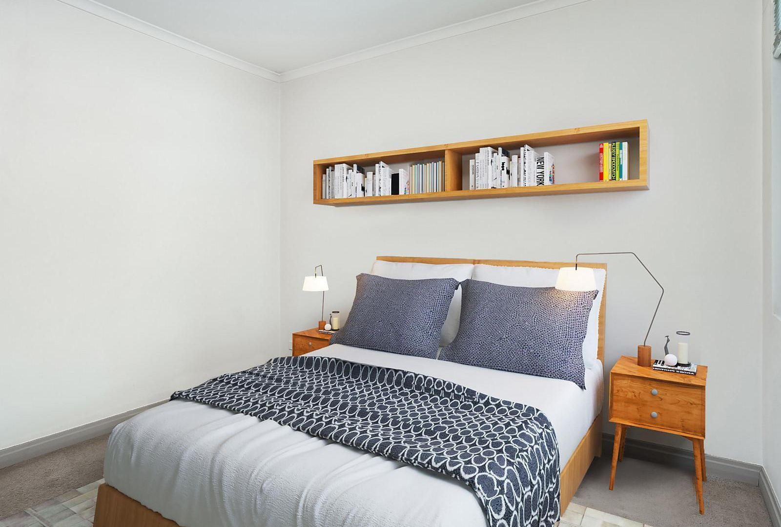 7/10 Darley Road, Manly NSW 2095, Image 2