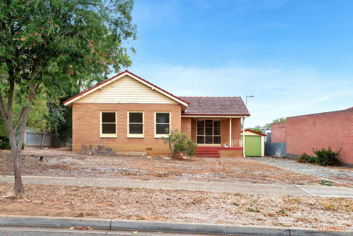 31 Galway Avenue, Seacombe Heights SA 5047, Image 0