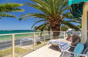Picture of 4/384-388 Beach Road, Batehaven NSW 2536