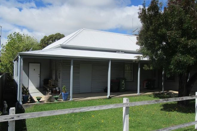 Picture of 3/61 Macquaire Street, GLEN INNES NSW 2370