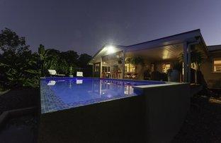 Picture of 63 Endeavour Street, Port Douglas QLD 4877