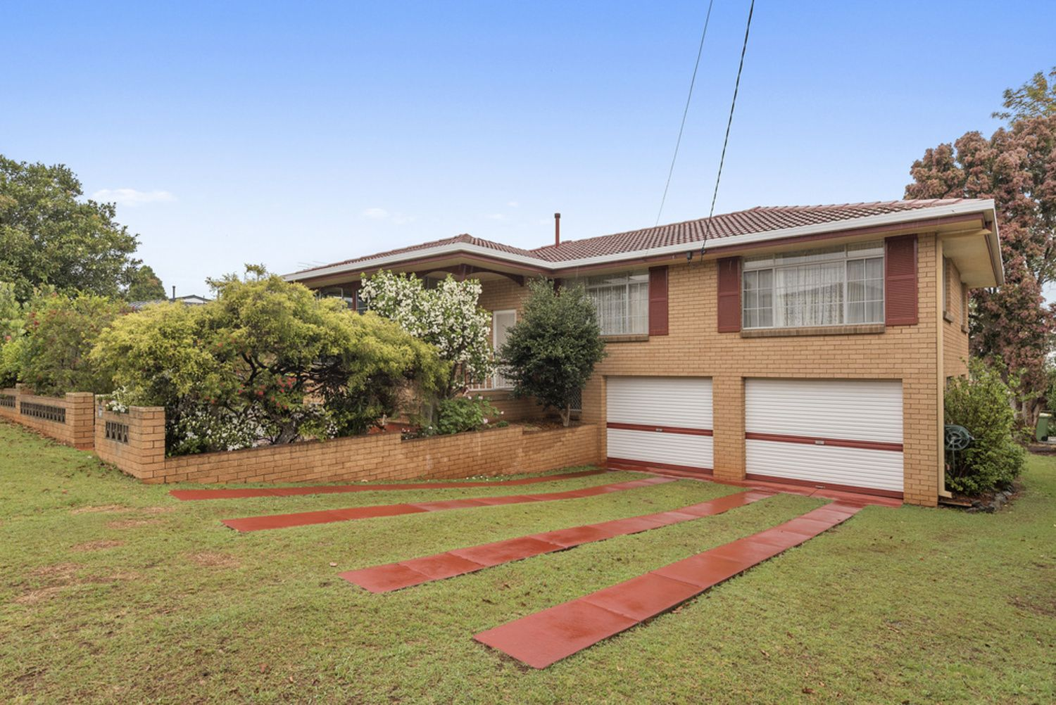 47 Barrymount Crescent, Mount Lofty QLD 4350, Image 0