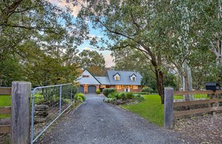 Picture of 33 Treelands  Drive, Jilliby NSW 2259