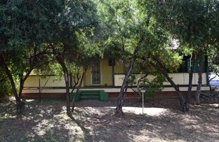 Picture of 2 Elizabeth Street, Parkes NSW 2870