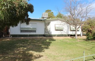 Picture of 56 Baratta Street, Moulamein NSW 2733