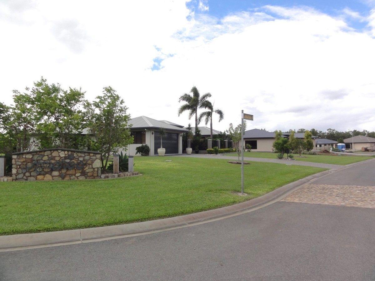 13 Karobean Drive, Mareeba QLD 4880, Image 1