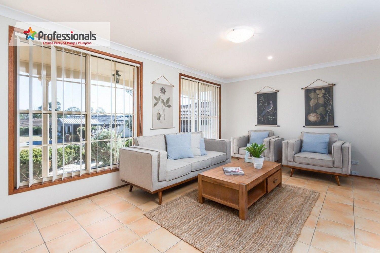 6 Bindowan Place, Erskine Park NSW 2759, Image 2