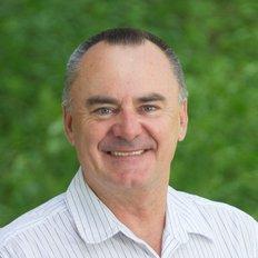 David Sweetapple, Sales