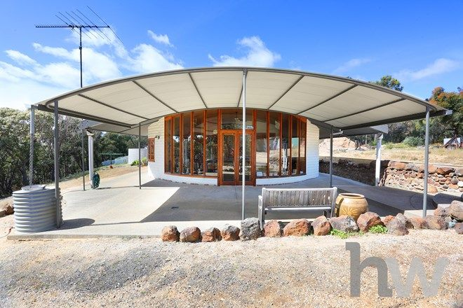 Picture of 259 Stirling Road, SHE OAKS VIC 3331