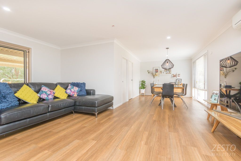 29-31 Rosewood Court, Burpengary QLD 4505, Image 2