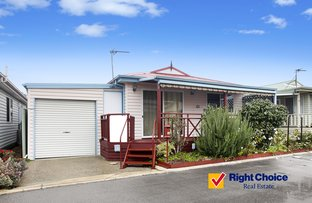 Picture of 62 Angophora Crescent, Kanahooka NSW 2530