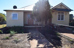 Picture of 31-33 Lachlan Street, Bogan Gate NSW 2876