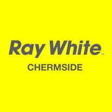 Ray White Chermside, Sales & Rentals