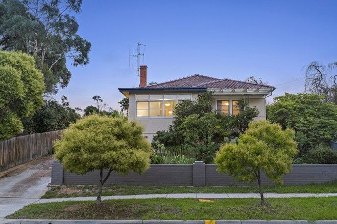 Picture of 51 Stornaway Road, QUEANBEYAN NSW 2620