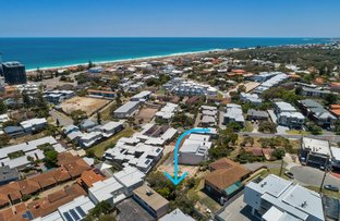 Picture of 17C Nautilus Crescent, Scarborough WA 6019