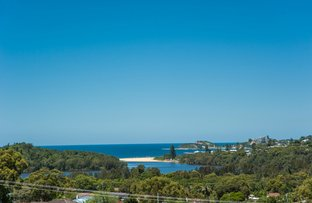 Picture of 40 Coreen Drive, Wamberal NSW 2260